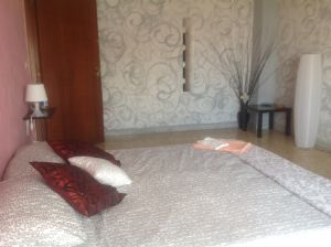 Bed and Breakfast Sunshine , Lecce (Lecce)