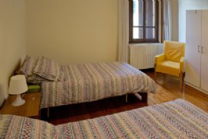 Bed and Breakfast Casa Patavina, Padova (Padova)