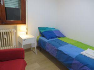 Bed and Breakfast Casa Patavina, Padova (Padova)