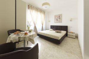 Bed and Breakfast La Vie en Rose, Salerno (Salerno)