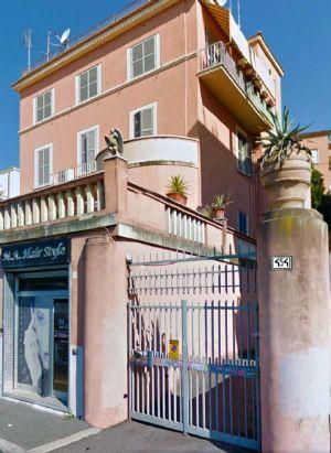 Casa Vacanze Irnerio, Roma (Roma)