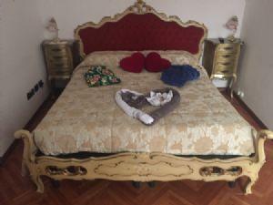 Bed and Breakfast Art and Coffee, Verona (Verona)