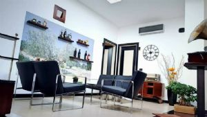Bed and Breakfast Casanova, Minervino Di Lecce (Lecce)