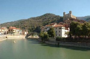 Vasca Da Bagno Per Neonati Prezzi : Bed and breakfast lalbicocco dolceacqua imperia