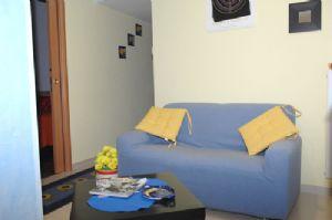Bed and Breakfast Ninni e Nanni, Salerno (Salerno)
