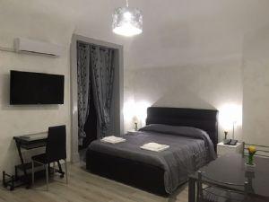 Bed and Breakfast Etnea Palace , Catania (Catania)