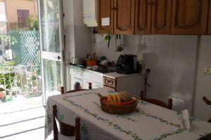 Casa Vacanze Il Giardino delle Ortensie, Genova (Genova)