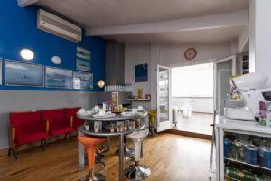 Bed and Breakfast La Terrazza sul Porto, Cagliari (Cagliari)
