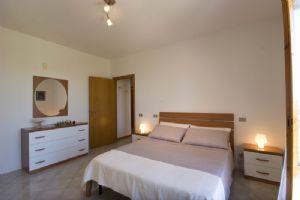 Camera Matrimoniale Anni 40.Bed And Breakfast Abbadia 14 Osimo Ancona