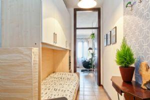 Appartamento Uso Turistico El Gallo, Verona (Verona)
