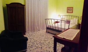 Bed and Breakfast Il Pepe Rosa, Mercatello Di Salerno (Salerno)