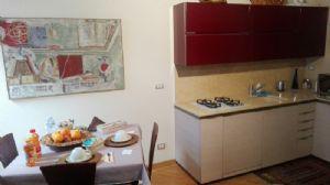 Appartamento Uso Turistico Ai Cinque Archi, Verona (Verona)