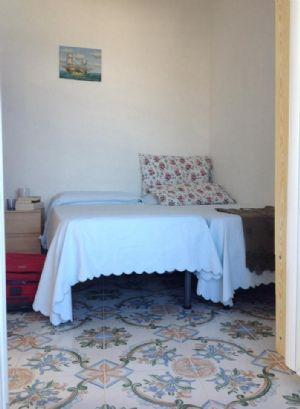 Camera Da Letto Casa Al Mare. Trendy Casa A Santa Flavia Camera Da ...