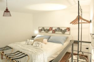 Bed and Breakfast Li Suluri, Lecce (Lecce)
