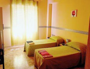 Camere Da Letto Reggio Calabria.Appartamento Uso Turistico Vista Mare Rooms Reggio Calabria Reggio