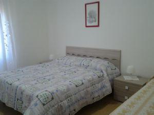 Appartamento Uso Turistico Casa Di Gio Alghero Sassari