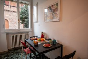 Bed and Breakfast Dell\'Angelo, Bologna (Bologna)