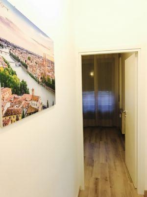 Bed and Breakfast Simoni, Verona (Verona)