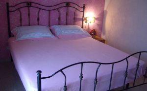 Camera Da Letto Rossella : Bed and breakfast villa rossella menfi agrigento