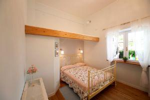 Bed and Breakfast Rose e Merletti, Sassofeltrio (Pesaro e Urbino)