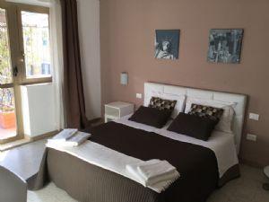 Camere Pescara Centro : Bed and breakfast new york pescara pescara