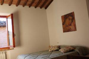 Casa Vacanze L\'Albergaccio, Siena (Siena)