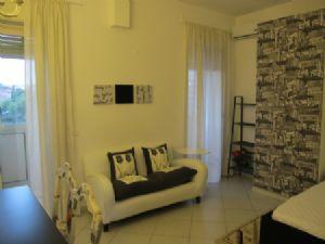 Appartamento Uso Turistico A Casa Mia, Catania (Catania)