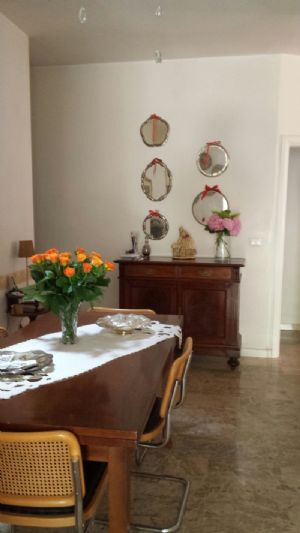 Bed and Breakfast Vicolo 21 , Rimini (Rimini)