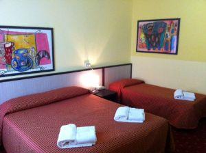 Camere Familiari Lugano : Hotel lugano milano milano