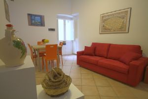 Bed and Breakfast Corte Dell\'Idume , Lecce (Lecce)