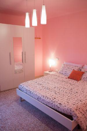 Bed and Breakfast Maison dei Miracoli, Pisa (Pisa)