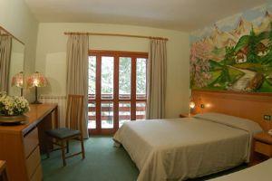 Camere Pescasseroli : Hotel hotel orso bianco pescasseroli l aquila