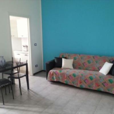 Casa vacanze appartamento rozzano rozzano milano - Posti letto humanitas rozzano ...