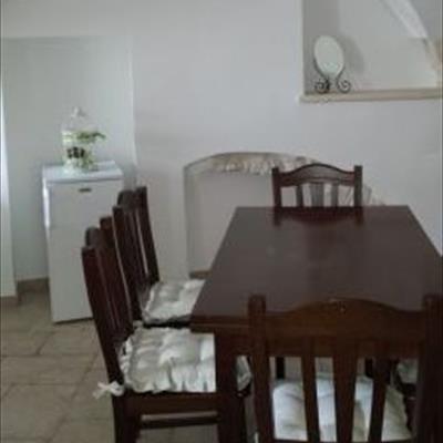 Casa vacanze casa d 39 oria martina franca taranto - Martina franca mobili ...