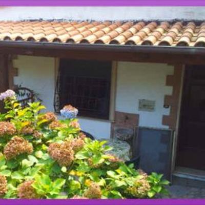 Appartamento uso turistico eden montecompatri roma for Appartamento uso ufficio roma