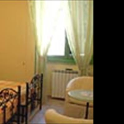 Bed and Breakfast Soggiorno Cittadella, Firenze (Firenze)