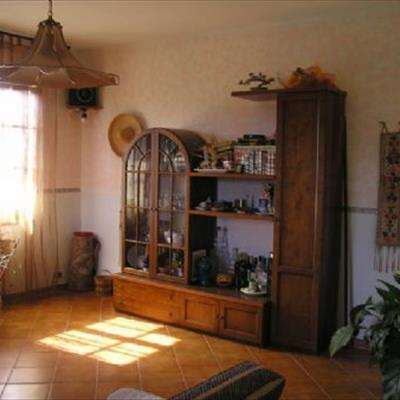 bed and breakfast a casa mia villaurbana oristano. Black Bedroom Furniture Sets. Home Design Ideas