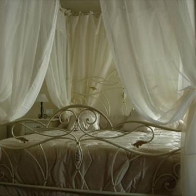 Bed and breakfast economici mantova mantova a 30 a notte for Lago arredo cittadella
