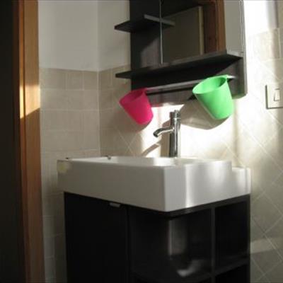 Casa vacanze appartamento follonica grosseto - Bagno pineta follonica ...