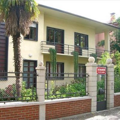 Hotel Vicino Casa Di Cura Udine