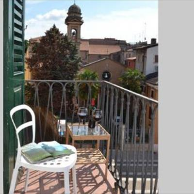 Bed And Breakfast Santa Toscana Home Verona Verona