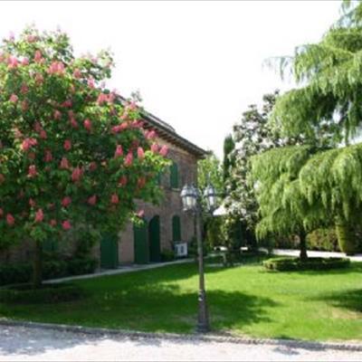 Affittacamere La Selce, Monselice (Padova)