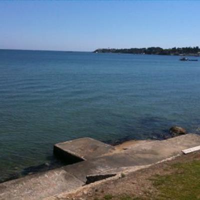 Casa vacanze villa sul mare siracusa siracusa for Siracusa vacanze mare