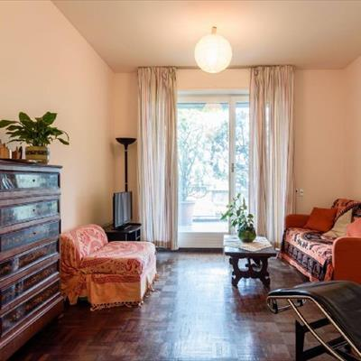 Bed and Breakfast economici Milano (Milano) a 30 € a notte