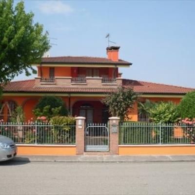 Dormire vicino Outlet Village di Mantova (Bagnolo San Vito)