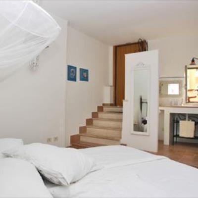Bed and breakfast bed breakfast barocchetto romano lido for Interno 1 ostia