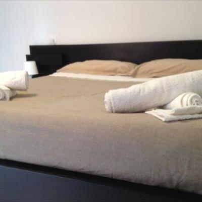 Bed And Breakfast Il Guasco Ancona Ancona