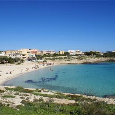 Casa Vacanze Giada, Lampedusa (Agrigento)