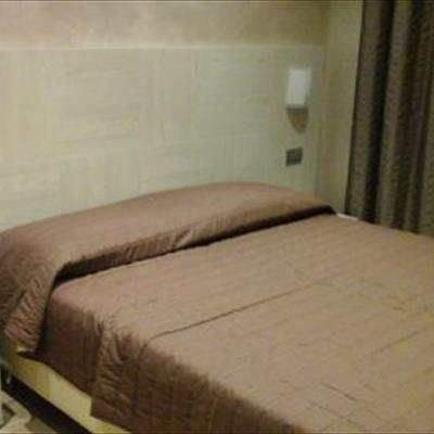 Bed and Breakfast economici Sanremo (Imperia) a 30 € a notte