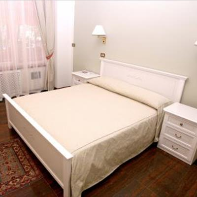 Bed and Breakfast La Terrazza, Brescia (Brescia)